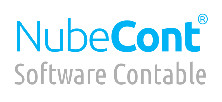 Software Contable en la Nube
